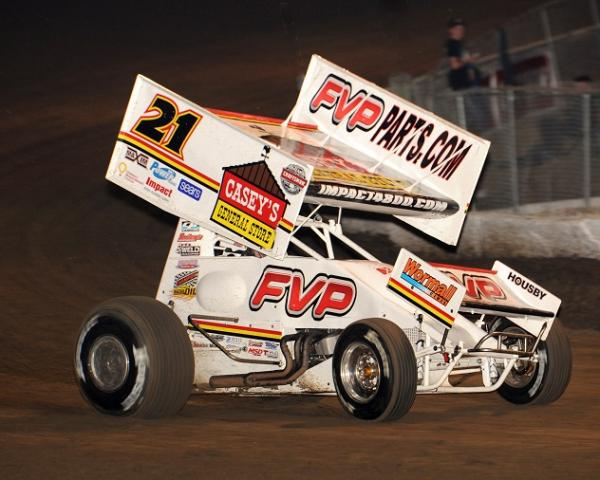 Photo Galleries Brian Brown Racing
