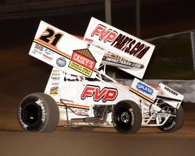 Brian Brown Set for Two Outlaws Events Close to Home This Weekend